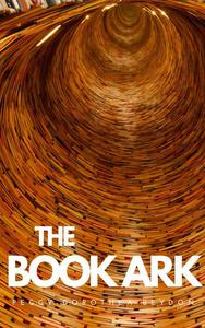 The Book Ark