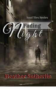 Fading Night