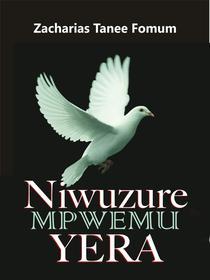 Niwuzure Mpwemu Yera