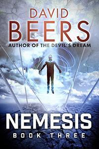 Nemesis: Book Three: