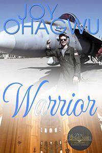 Warrior - A Christian Suspense