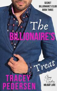 The Billionaire's Treat