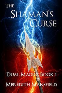 The Shaman's Curse