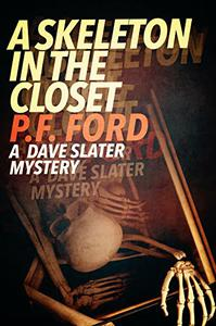 A Skeleton In The Closet