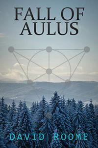 Fall of Aulus