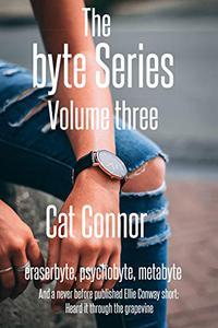 The Byte Series - Volume Three