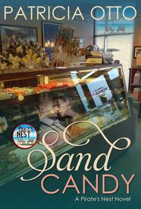 Sand Candy