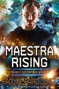 Maestra Rising