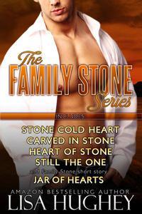 Family Stone Box Set