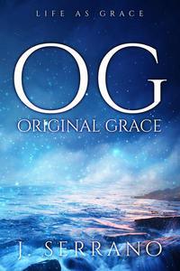 Original Grace