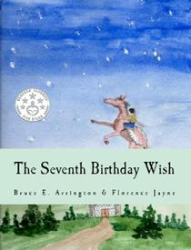 The Seventh Birthday Wish