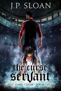 The Curse Servant