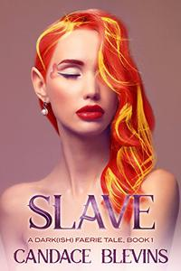 Slave (A Dark