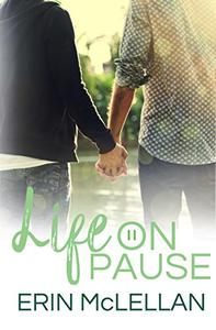 Life on Pause