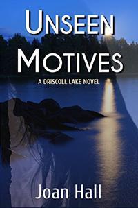 Unseen Motives