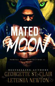 Mated to the Moon