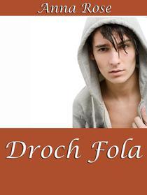 Droch Fola