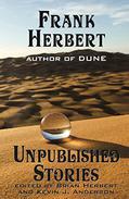 Frank Herbert: Unpublished Stories