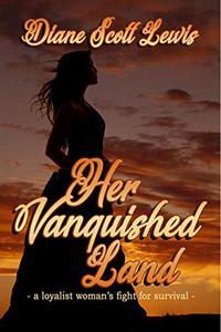 Her Vanquished Land