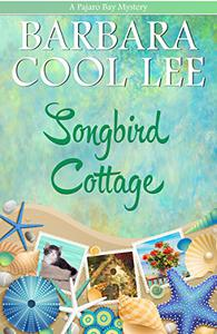 Songbird Cottage