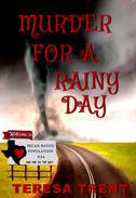Murder for a Rainy Day