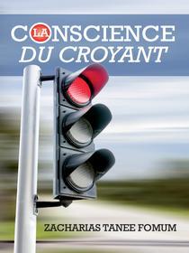 La Conscience du Croyant