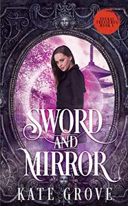 Sword and Mirror