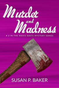 Murder and Madness