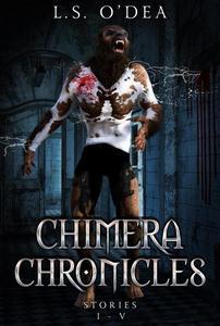 Chimera Chronicles