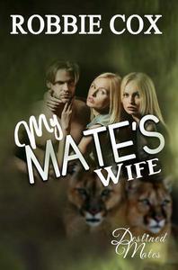 My Mate's Wife