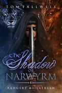 The Shadow of Narwyrm: