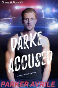 Darke Accused