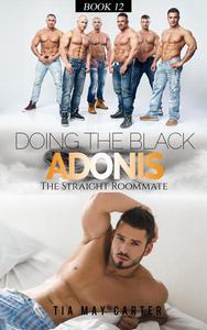 Doing the Black Adonis