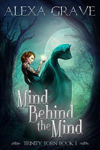 Mind Behind the Mind