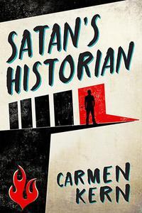 Satan's Historian