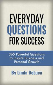 Everyday Questions for Success