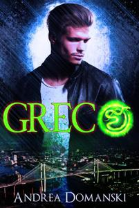 Greco (The Omega Group)