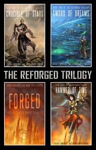 The Reforged Trilogy