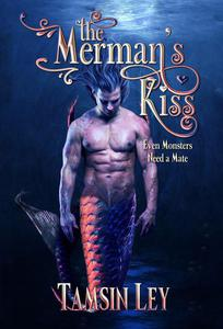 The Merman's Kiss