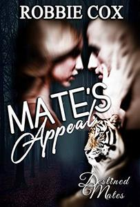 Mate's Appeal: Shifter Paranormal Romance