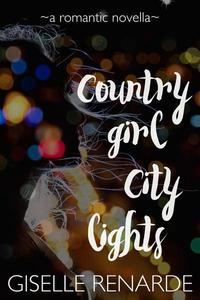 Country Girl, City Lights