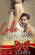 Cole in Her Stocking