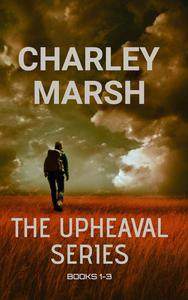 The Upheaval Series