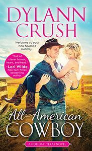 All-American Cowboy