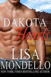 Dakota Hearts