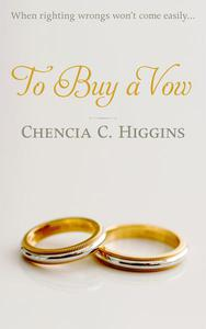 To Buy a Vow