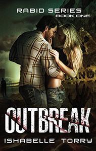 Outbreak: An Apocalypse Romance