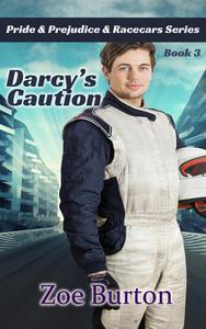 Darcy's Caution