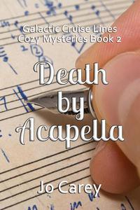 Death by Acapella