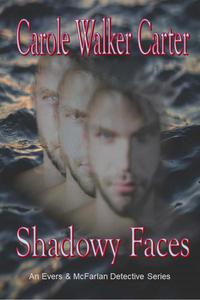 Shadowy Faces